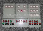 BXM51-6K防爆照明动力配电箱,M:照明配电箱厂家
