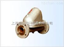 杠杆浮球式蒸汽疏水阀,蒸汽疏水阀
