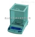 100g/0.1mg化工专用分析天平,100g/0.1mg高精度分析天平价格