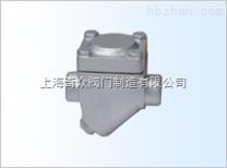 热静力膜盒式蒸汽疏水阀,疏水阀
