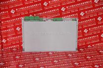 IC200MDL640-IC200MDL640-IC200MDL640-