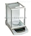 上海良平电子天平JA4003,良平JA4003电子精密天平多少钱?