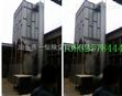 水泥廠PPC96-7氣箱脈沖布袋除塵器介紹