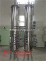 阴阳离子交换设备厂家-阴阳离子交换设备厂家