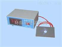 DB-H,數顯恒溫電熱板價格|廠家