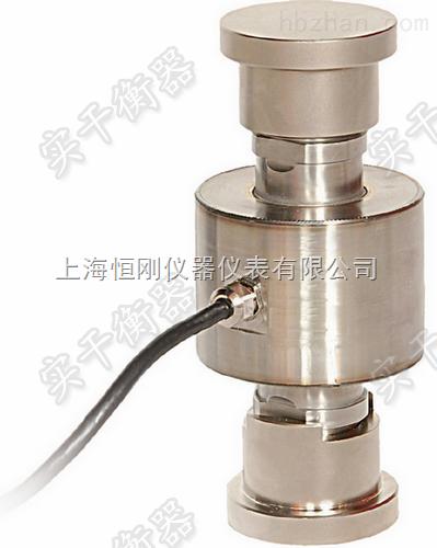XK3190-A6不锈钢称重模块价位