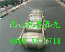 佛山10KG砝码20KG砝码佛山1MG-500MG砝码中山F1级砝码厂家直销