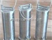 DL- 800B型不锈钢水质采样器