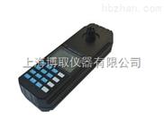 BQNH-812-手持式氨氮測定儀