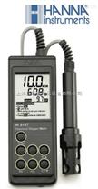 HI9147溶氧/飽和溶氧測定儀