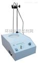 HDM-250,恒溫電熱套價格|廠家