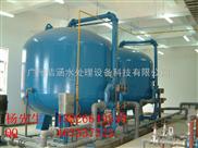 锅炉软化水设备厂家-长沙锅炉软化水设备