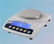 常熟双杰高精度天平秤E1200Y-1,双杰E1200Y-1电子精密天平供应