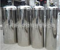 厂家供应 中小型地下水净化过滤器