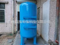 专业生产A3碳钢罐,质量保证,价格实在