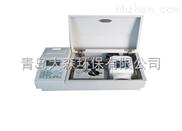 大森DS-50A经济型BOD快速测定仪