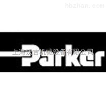 派克PARKER换向阀9N400S沃吉机械设备