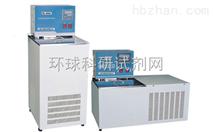 DCW-0506,DCW係列臥式低溫恒溫槽價格|廠家