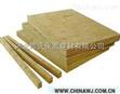 益陽屋麵高密度防火岩棉板