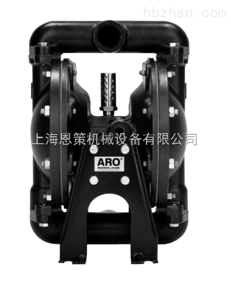 英格索兰ARO气动隔膜泵1 EXP 金属泵