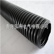 弘科聚乙烯软管、PE波纹管
