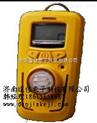 二氧化硫泄漏检测仪,二氧化硫检测仪