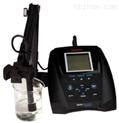 奥立龙410C-01A Star A专业型台式PH/电导率测量仪