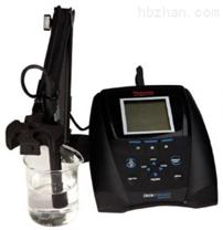 奧立龍410C-01A Star A專業型台式PH/電導率測量儀