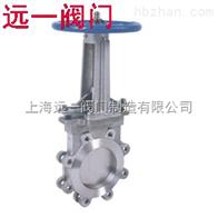 上海产品PZ73H-40/PZ73H-64