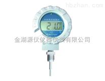 防爆數字溫度計,防爆數字溫度計廠家直銷