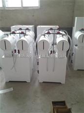 湖南二氧化氯发生器厂家直销 生产厂家