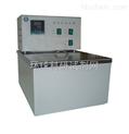 CY20, 超級恒溫油槽價格|廠家
