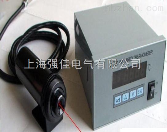 ETZX-80在线式八大胜官网