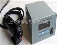 ETZX-80在線式紅外線測溫儀