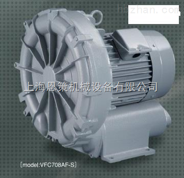 富士风机VFC608AF