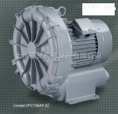 VFC608AF富士风机VFC608AF