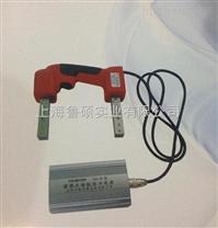 手提式脈衝磁軛探傷儀