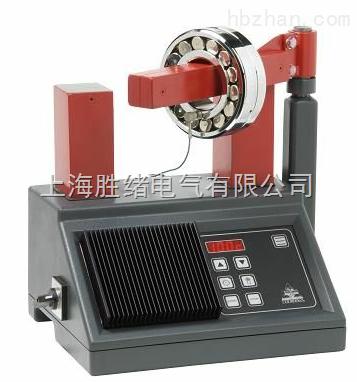 HA-III型智能轴承感应加热器