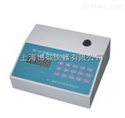 NH-4N-實驗室氨氮測定儀