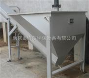 砂水分離器產品生產