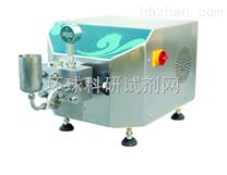 Scientz-180D,超高壓納米均質機價格|廠家
