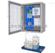 德国WTW TresCon Uno A111 氨氮分析仪
