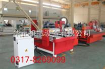 江西數控鑽銑床專業生產廠家價格