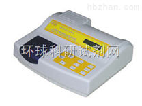 SD9012,啤酒色度儀(數顯式)價格|廠家