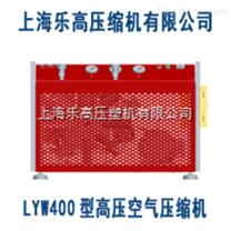 上海有沒有微型天然氣壓縮機