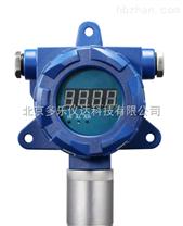 GD210-C2CL4固定式四氯乙烯檢測儀