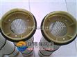 自潔式空氣過濾器配套除塵濾芯