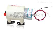 小流量水泵,微型调速水泵