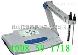 PHS-3C PHS-3C型pH計 PHS-3C型酸度計 PHS-3C型pH計廠家