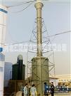 供應醫藥廢氣處理塔